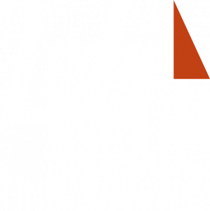 44North | Find Your Way